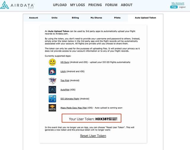 Airdata_1