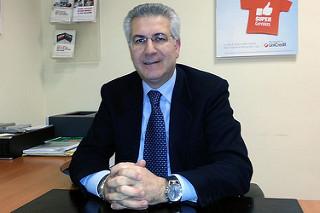 Vito Valentini