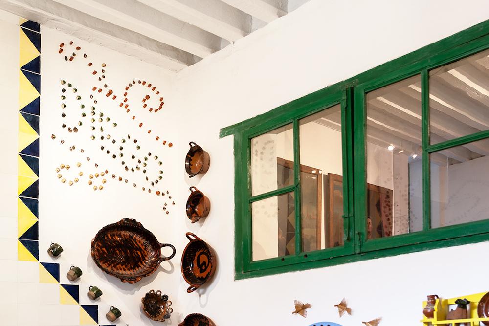 la_casa_de_frida_kahlo_en_cayoacan_mexico_22436578_1200x800