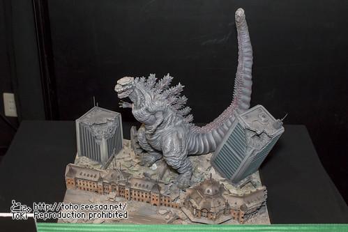 Shin_Godzilla_Diorama_Exhibition-171