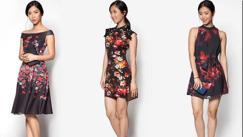 moda-oriental4