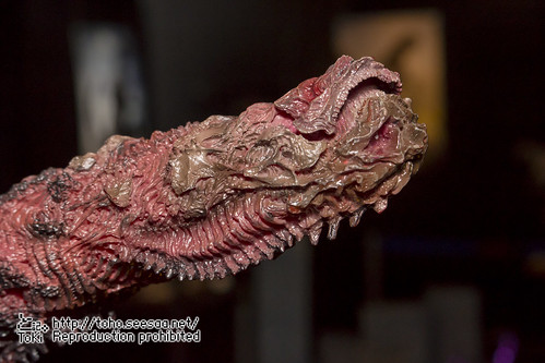 Shin_Godzilla_Diorama_Exhibition-15