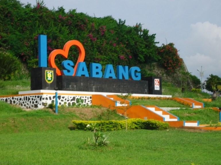 Penjual QnC Jelly Gamat Di Sabang