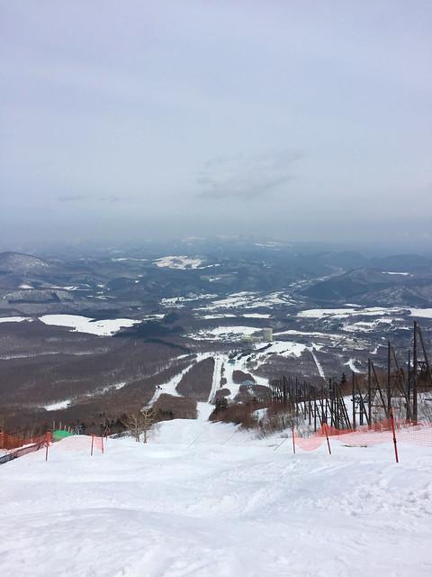 安比高原スキー場_01