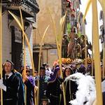 https://www.redescofradescieza.es/p/procesion-palma.html