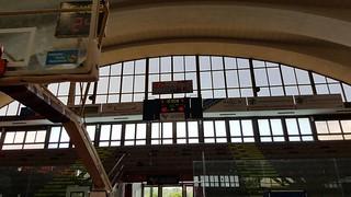 2016-2017 U18F Spareggio Amatori-S.Lazzaro - Foto di M. Mazzieri