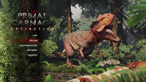 Primal Carnage_ Extinction_20170501092729