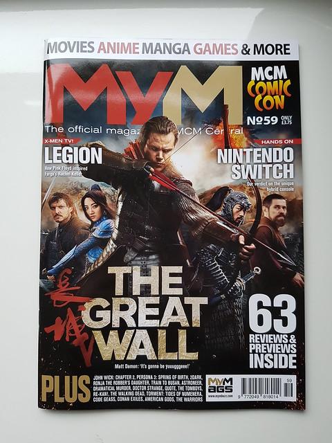 MyM mag 2017 1