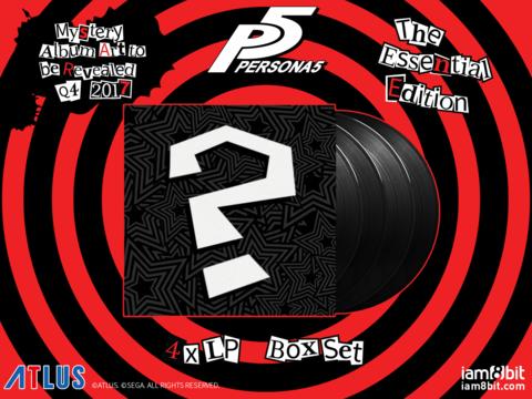 02_Persona5_Vinyl_Reg_large
