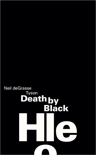 black hole death by neil - photo #20