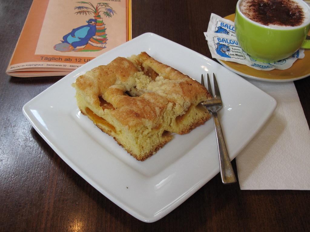 Cafe Restaurant Im Werra Mei Ef Bf Bdner Kreis