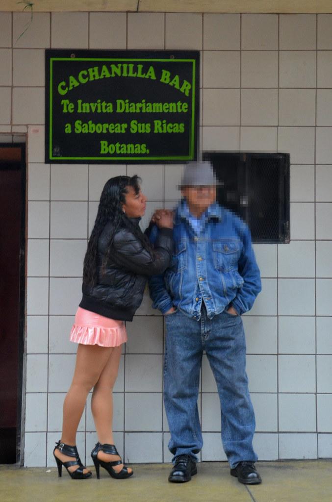 Tj prostitute tijuana red light district la coahuila flickr tj prostitute tijuana red light district la coahuila also know casually sciox Images