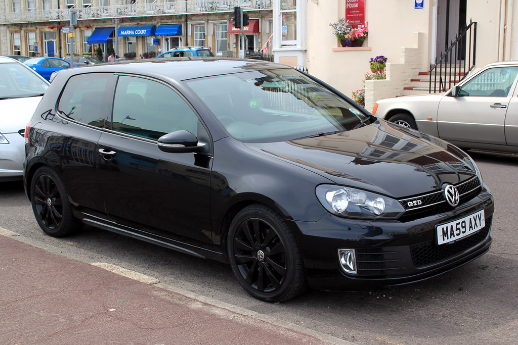 10192046574 on 2013 vw golf gti