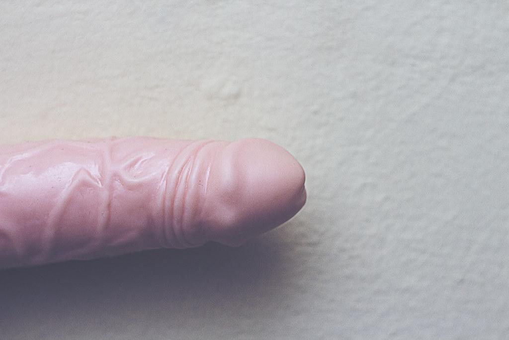 penis ringar mötesplatsen mobil log in