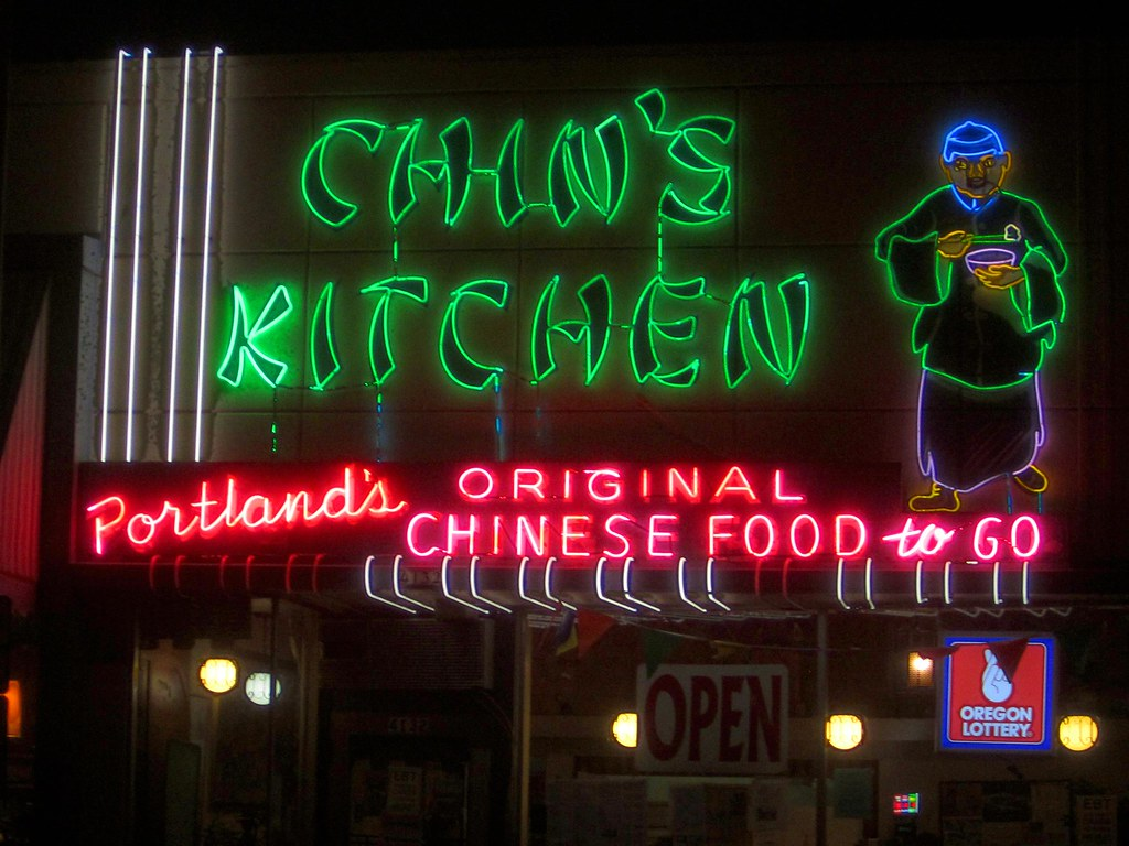 chins kitchen by hedrin chins kitchen by hedrin - Chins Kitchen