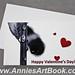 Valentines 2014 (2 of 2)
