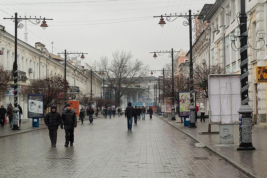 simferopol_11