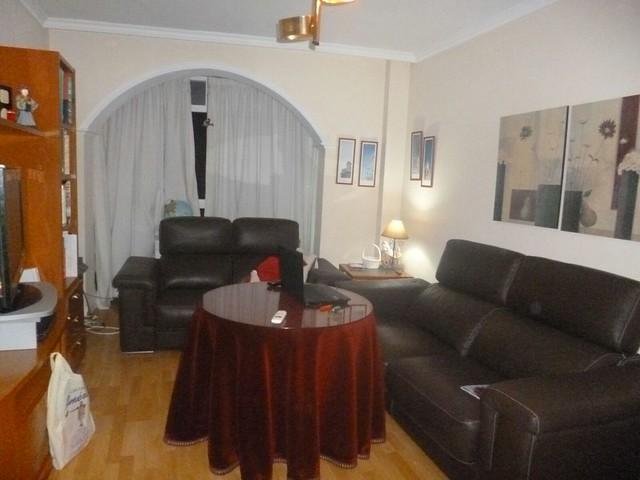 Cadiz Housing