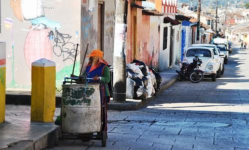 04 San Cristobal de las Casas (10)