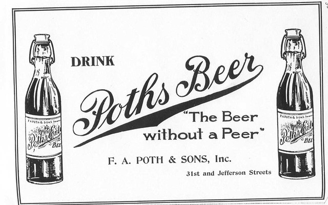 poth-brewerytown