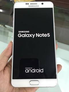 Có Bán Trả Góp Điện Thoại  Minmobile điện thoại xách tay Hàn Quốc, giá rẻ SAMSUNG ,LG .IPHONE