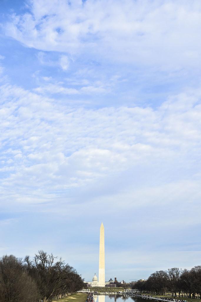 Lincoln Memorial-Head to Toe Chic-@headtotoechic