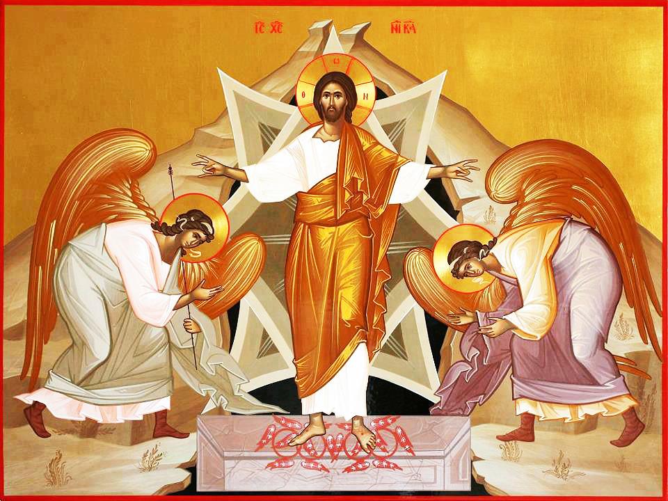 Ủy Ban Giáo Dục Công Giáo HĐGMVN: Thư Gửi Các Sinh Viên Và Học Sinh Công Giáo Dịp Đại Lễ Phục Sinh 2017