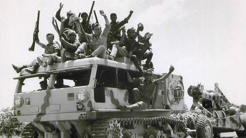 155mm-Long-Tom-M4-HST-1967-bbc-1