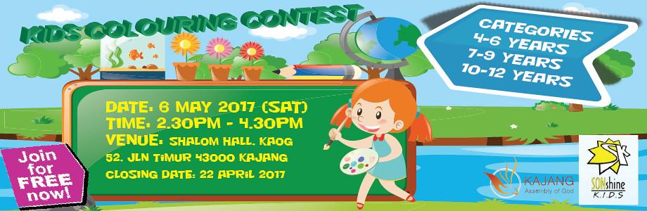 colouring-contest-web