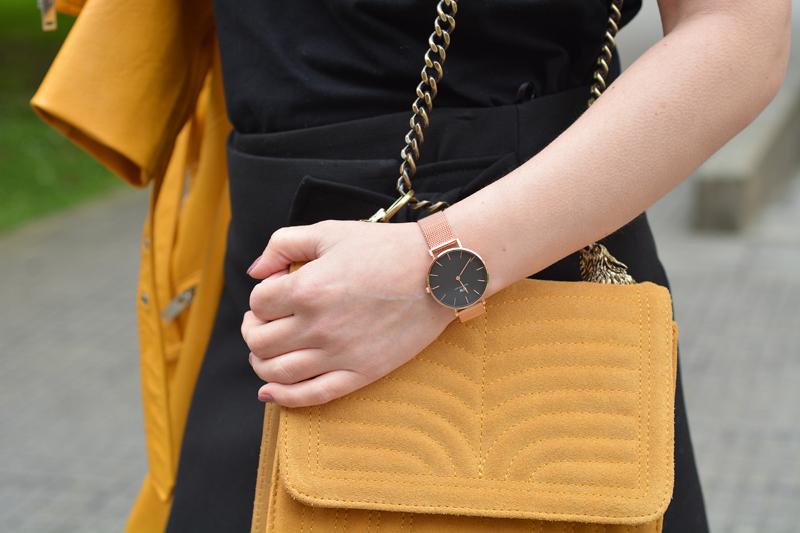 zara_shein_ootd_outfit_lookbook_11