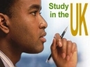 Du học Anh trong kỳ nhập học tháng 1/2013