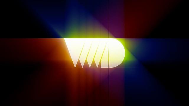 VVVVID -Logo