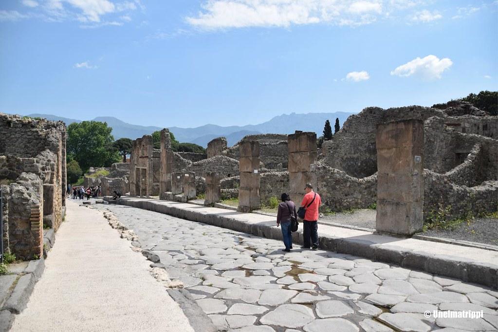 20160618-Unelmatrippi-Pompeiji-DSC_0778