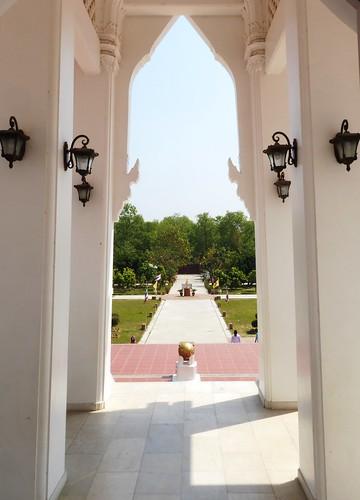 n-lumbini-est-thailande (6)