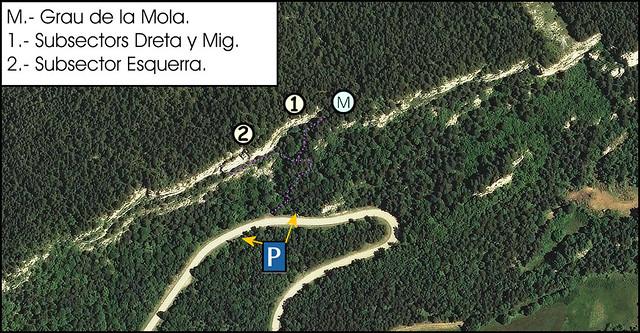Berguedà - Zona Fígols -00- Localización 02