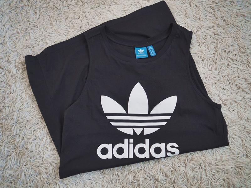 adidas-dress-mekko