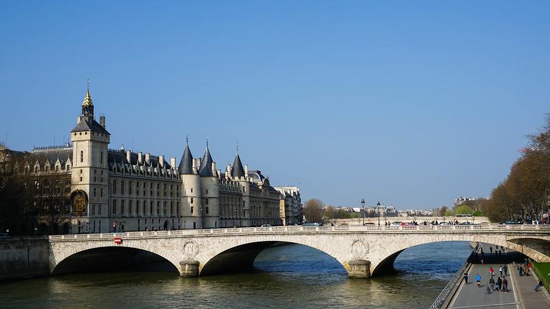 Paris-20.jpg