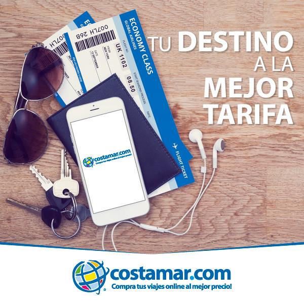 costamar.com