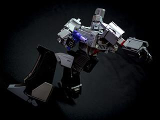 MP-36_Megatron_36