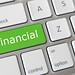 Financial Key