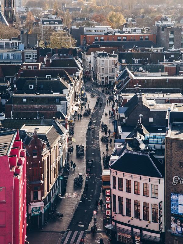Groningen-36
