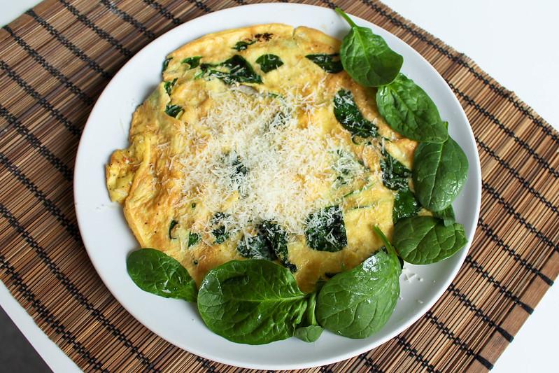 omelett2