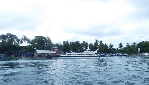 id-bali-lombok (16)
