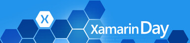 Xamarin Day, Zurich, Switzerland