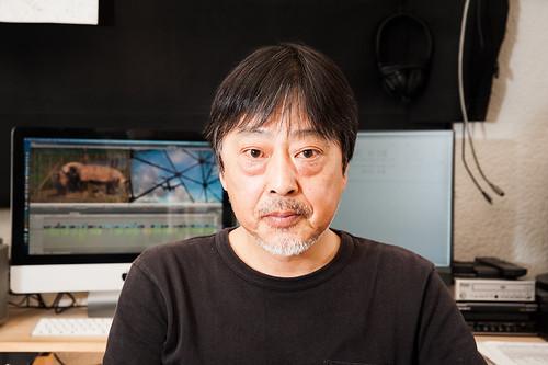 『まるでいつもの夜みたいに~高田渡 東京ラストライブ』代島治彦監督