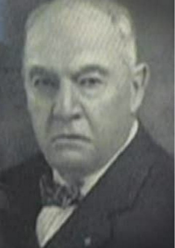 Louis-Neuweiler