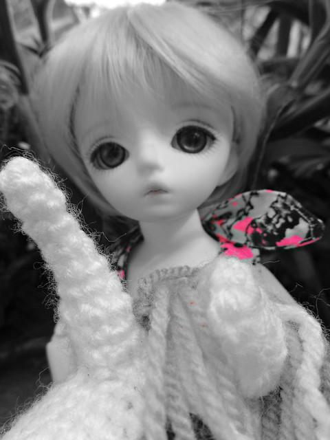 Lullaby, ma petite Neko Haroo 34339528436_dcaef7b363_z