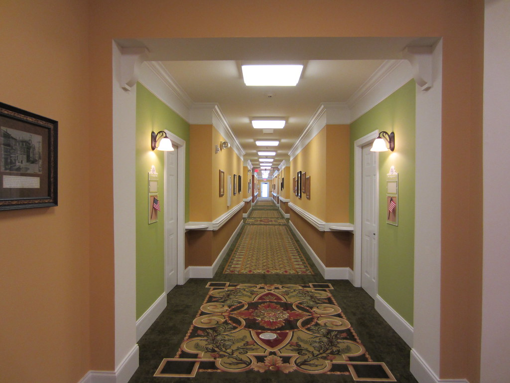 New Assisted Living In Staten Island