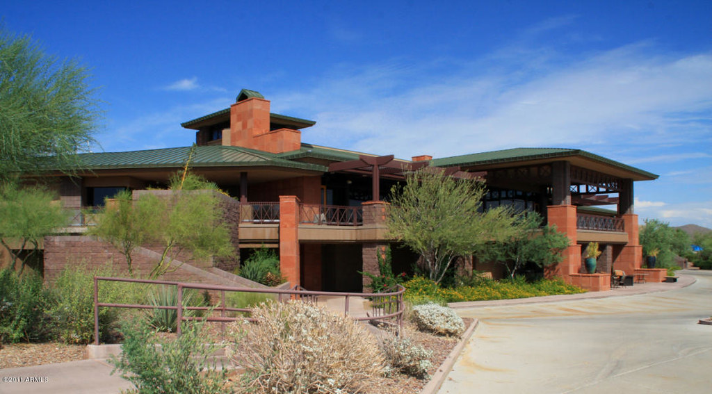 All Phoenix Homes For Sale
