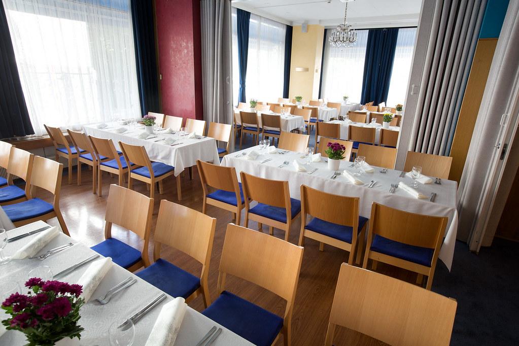 Restaurant Rooms For Rent In New Kensington Pa